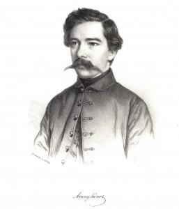 Arany_János_Barabás_1848