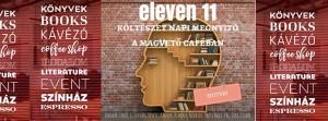 eleven 11