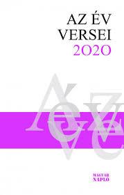 Az év versei 2020